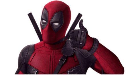 Fox adianta estreia de 'Deadpool' e atrasa 'X-Men' com Alice Braga em um ano