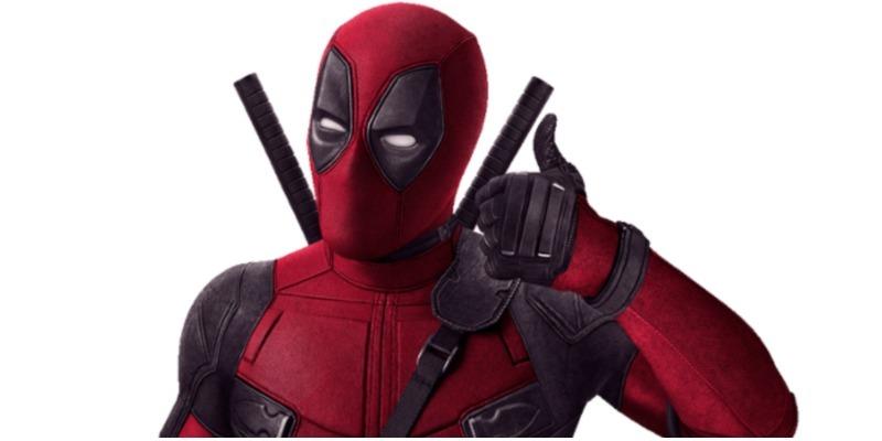 'Deadpool 2' tira 'Os Vingadores: Guerra Infinita' do topo das bilheterias dos EUA