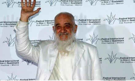 Mestre do cinema argentino, Fernando Birri morre aos 92 anos