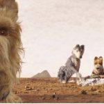 Manaus fica fora da estreia nacional da nova animação de Wes Anderson