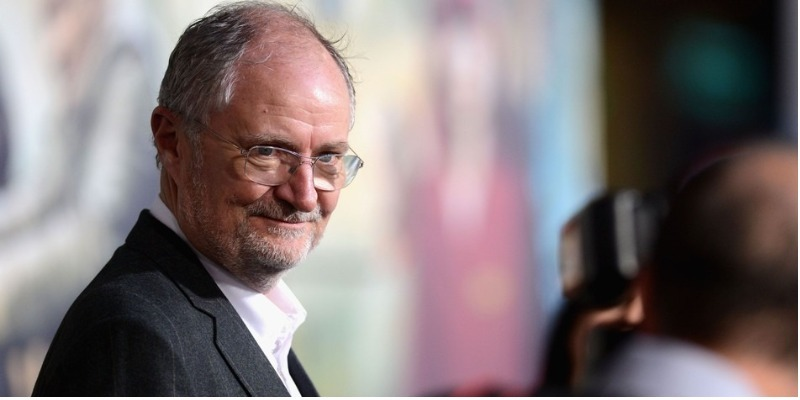 Jim Broadbent se junta a Robert Downey Jr. em 'Dr. Dolittle'