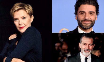 Amazon adquire filme do criador de 'This is Us' com super-elenco