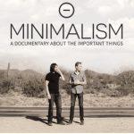 'Minimalism': documentário derrapa na superficialidade e falta de diversidade
