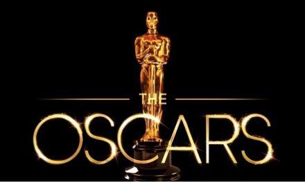 Oscar mantém marca valiosa apesar do mico de 2017 e escândalos em Hollywood