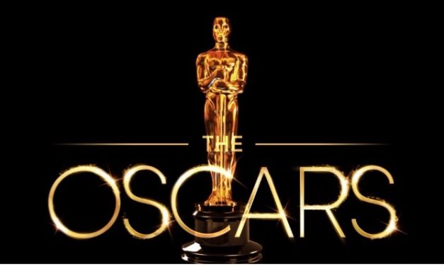 Oscar 2019: assista a transmissão das indicações ao vivo