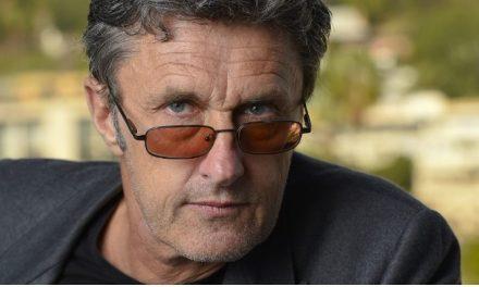 Festival de Cannes: Pawel Pawlikowski leva prêmio de Melhor Diretor por 'Cold War'