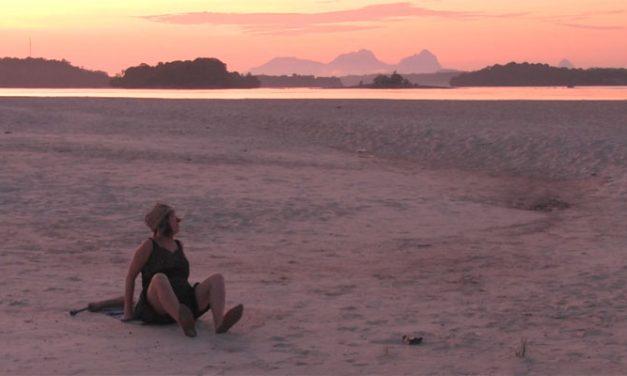 'Purãga Pesika': retrato fiel das qualidades e desafios do cinema amazonense