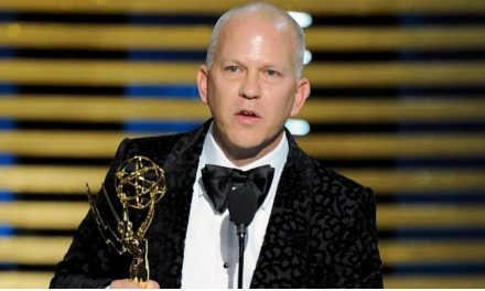 Criador de 'Glee' prepara série com maior elenco transgênero da história da TV dos EUA