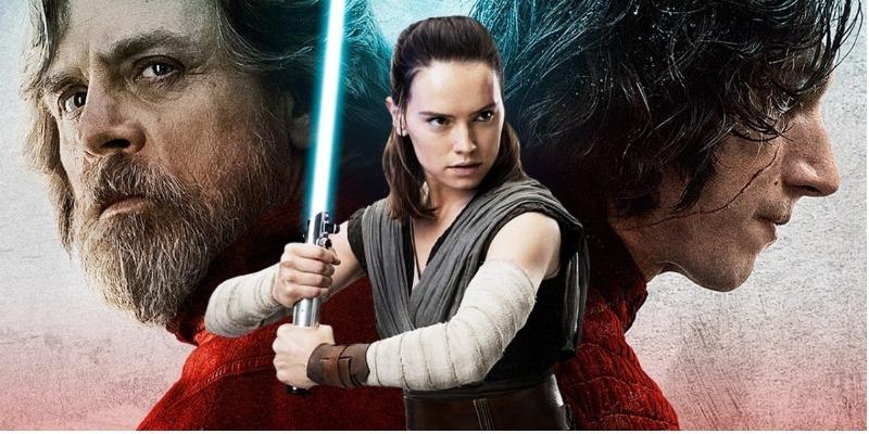 Grupo de direita assume responsabilidade por nota baixa de 'Star Wars' no Rotten Tomatoes