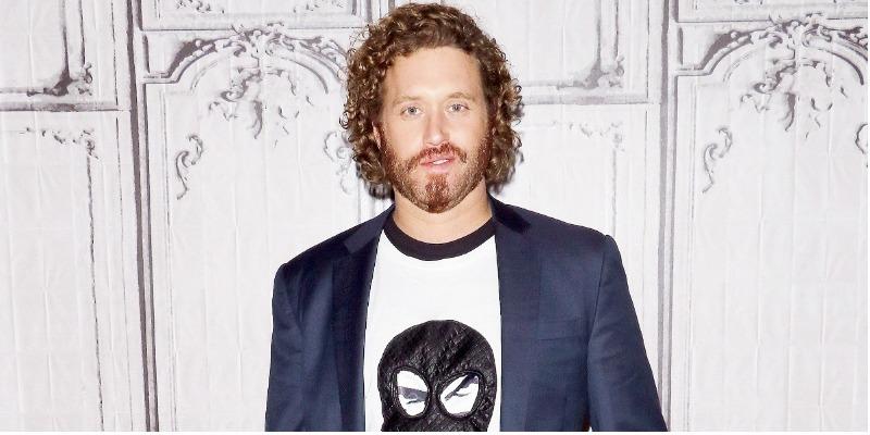 Ator de 'Silicon Valley' e 'Deadpool' é acusado de agressão e assédio sexual