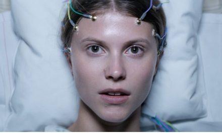 'Thelma': drama lésbico retrata jornada incomum de descobertas