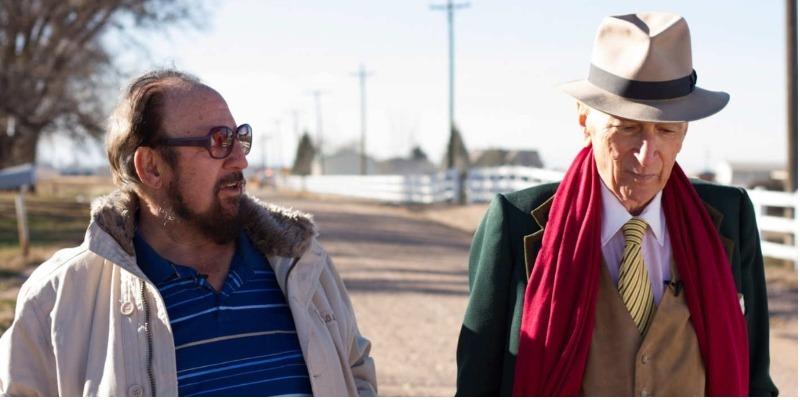 'Voyeur': documentário fascina por adentrar modo Gay Talese de jornalismo