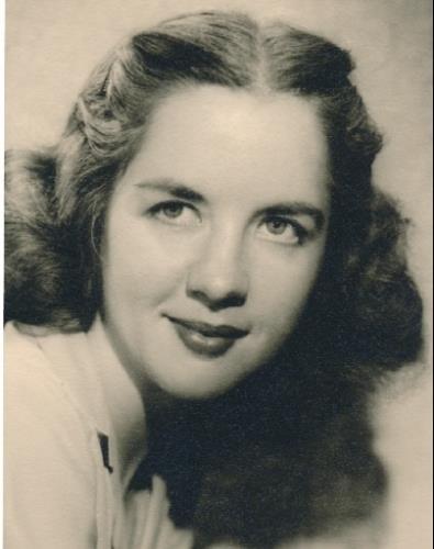 Pioneira na crítica de cinema, Betty Jarmusch morre aos 96 anos