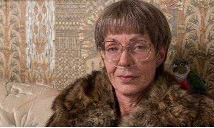 Oscar 2018: Allison Janney garante o Oscar de Melhor Atriz Coadjuvante