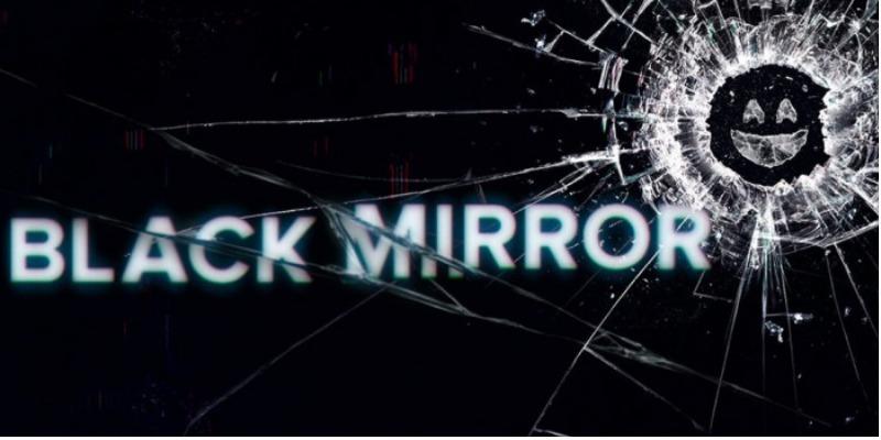 Black Mirror – Quarta Temporada: série fica devendo com roteiros abaixo do potencial