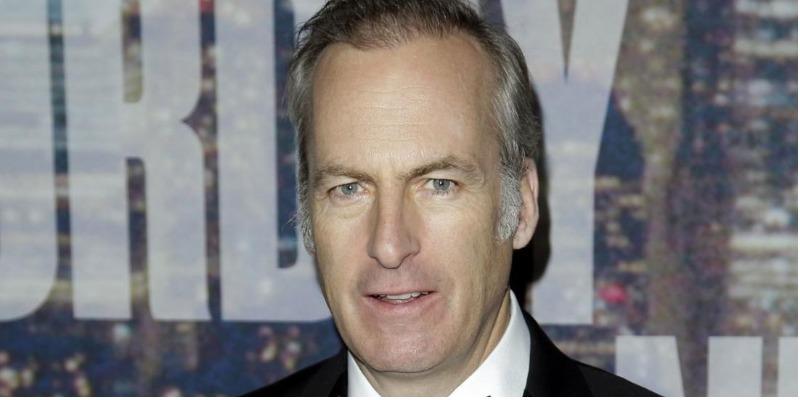 Bob Odenkirk será estrela de filme de ação do roteirista de 'John Wick'