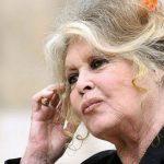 Brigitte Bardot critica atrizes que 'provocam' para conseguir papel