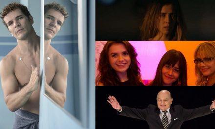 Cinema Brasileiro: 10 Filmes para ver no primeiro semestre de 2018