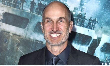 Diretor de 'Eu, Tonya' define policial 'The Seven Five' como novo filme da carreira