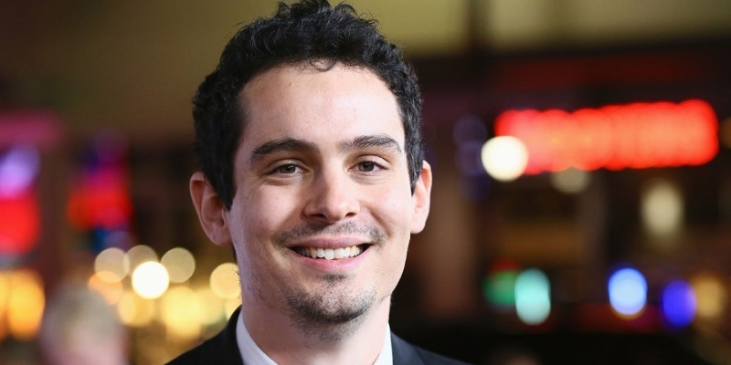 'First Man' será o primeiro filme de Damien Chazelle sem jazz na trilha sonora