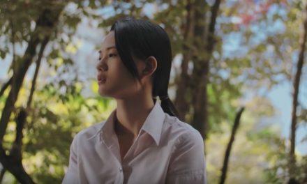 Dao Khanong: pré-indicado tailandês ao Oscar reflete sobre cinema e história