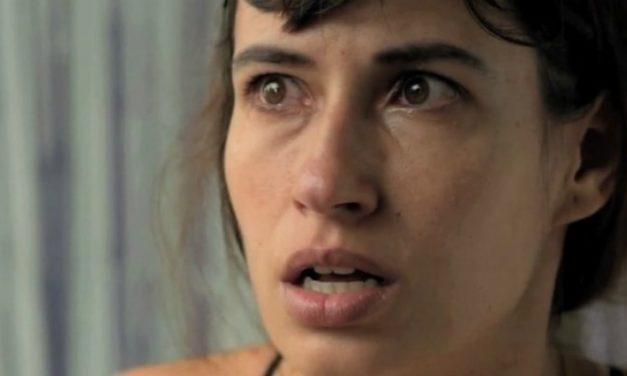 'Demônia – Melodrama em Três Atos': boa comédia poderia ter se tornado ainda maior