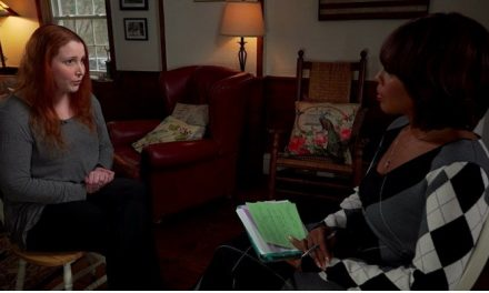 Filha de Woody Allen reafirma ter sido abusada pelo cineasta em entrevista