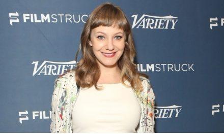 Amazon contrata roteirista indicada ao Oscar para adaptar romance 'A Grana'