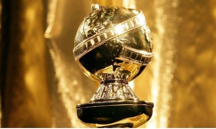 Globo de Ouro 2018: quem serão os vencedores?