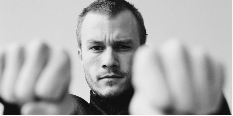 10 Anos Sem Heath Ledger: trajetória curta e marcante na história do cinema