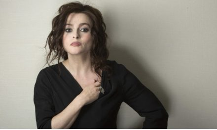 Helena Bonham Carter terá papel importante nas próximas temporadas de 'The Crown'