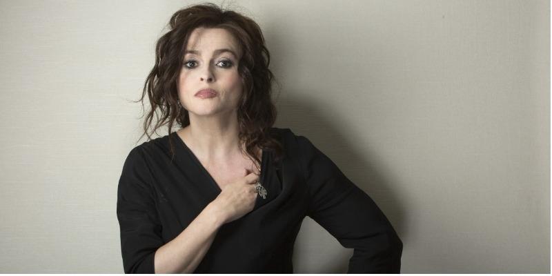 Helena Bonham Carter terá papel importante nas próximas temporadas de 'The Crown'
