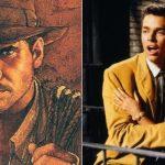 Steven Spielberg planeja novo 'Indiana Jones' e remake de 'Amor, Sublime Amor'