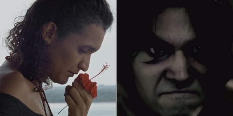 'Maria' e 'O Necromante' são os vencedores do Festival Olhar do Norte