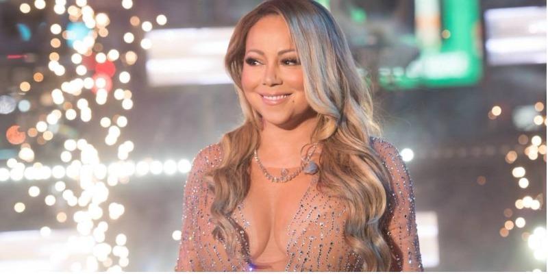 Globo de Ouro 2018: conheça as músicas indicadas para Melhor Canção Original