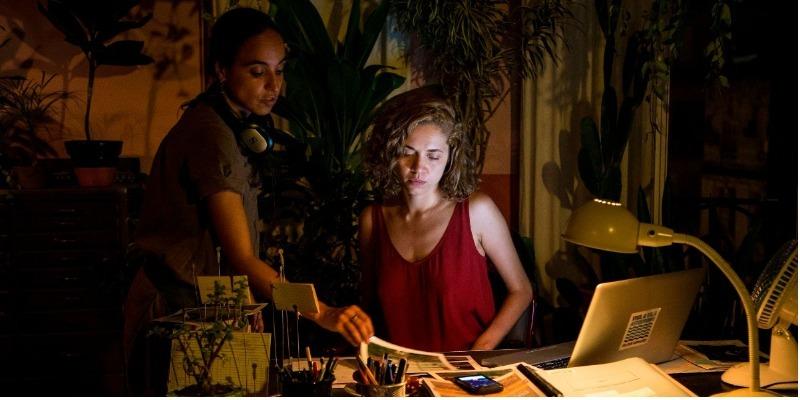 Cinema brasileiro terá 18 filmes no Festival de Roterdã