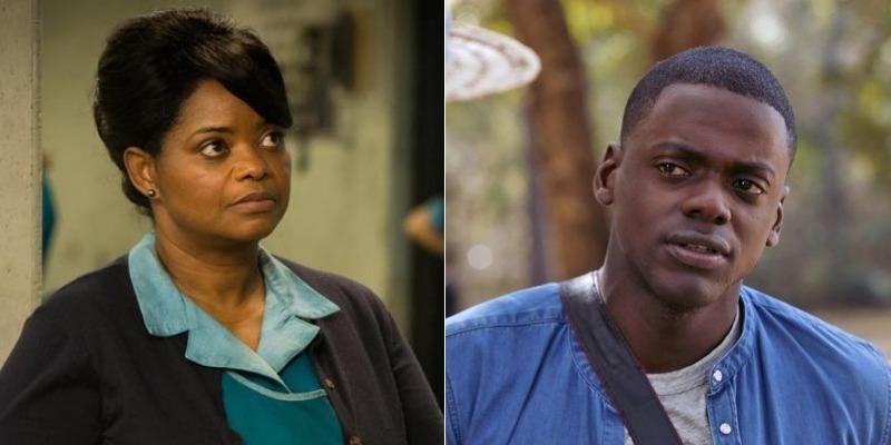 Oscar 2018: artistas negros voltam a ganhar destaque nas indicações