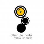Festival Olhar do Norte abre inscrições para edição 2020