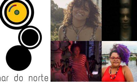 Festival Olhar do Norte: 5 Motivos Para Não Perder o Segundo Dia do Evento