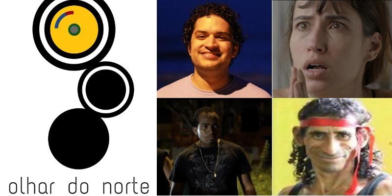 Festival Olhar do Norte: 5 Motivos Para Não Perder o Quarto dia do Evento