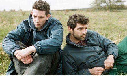 'Reino de Deus': drama fala muito sobre amor em poucas palavras