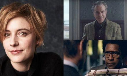 Oscar 2018: quem foram as sete maiores surpresas das indicações?