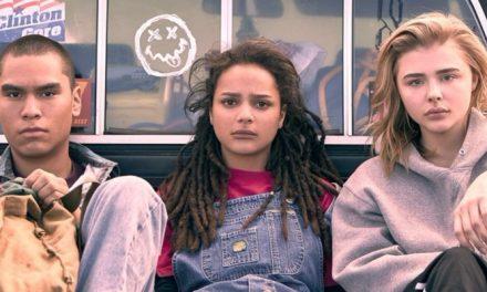 Filme sobre 'cura gay' vence prêmio do júri do Festival de Sundance 2018