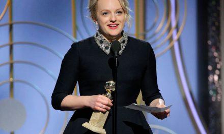 Globo de Ouro 2018: veja a lista completa de vencedores