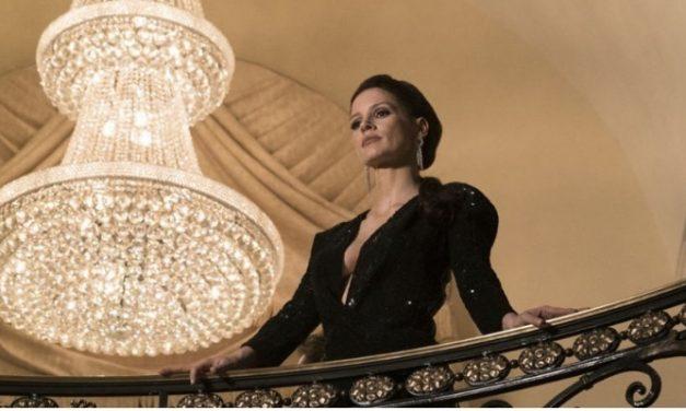 'A Grande Jogada': Sorkin capricha na narrativa e Jessica Chastain predomina em ótimo filme