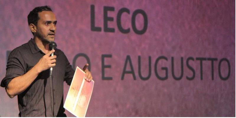 Augustto Gomes deixa drama policial para investir em aventura infantil em novo curta