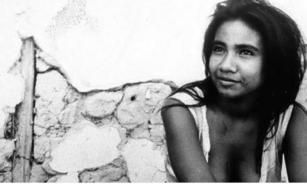 'Iracema, uma Transa Amazônica': o relato de um Brasil selvagem