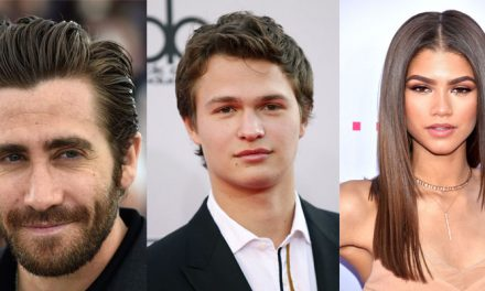Jake Gyllenhaal, Ansel Elgort e Zendaya serão estrelas do suspense 'Finest Kind'