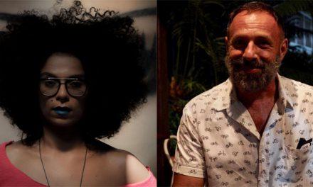 Keila Serruya e Sérgio Andrade debatem novos editais do MinC para o audiovisual