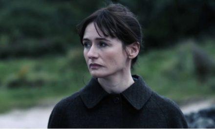 Filme de Isabel Coixet é o grande vencedor dos Prêmios Goya 2018